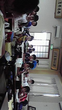 d0182716_1172378.jpg