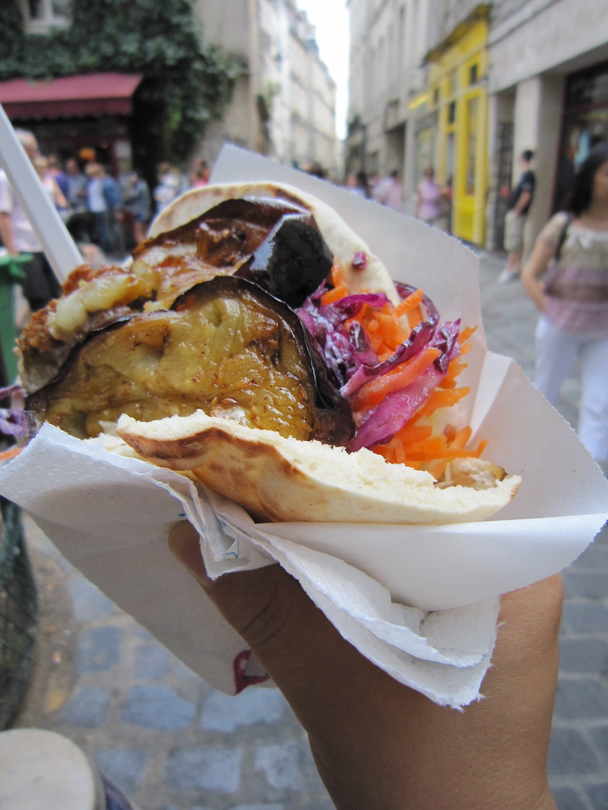 paris 食べ物_f0150936_2241163.jpg