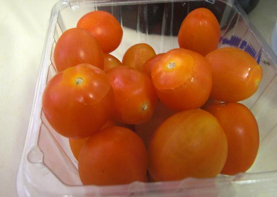 トマトのマリネの作り方。_c0119140_11553121.jpg