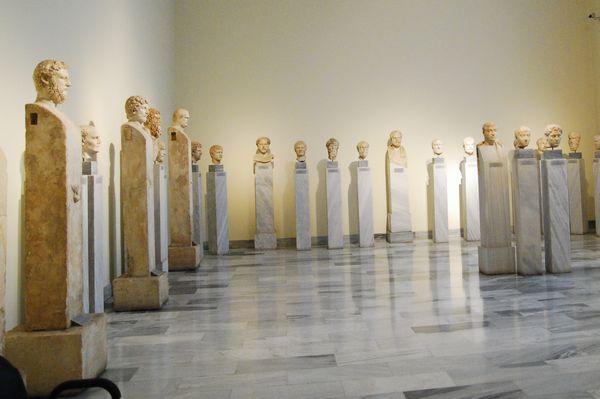 ギリシャにて _e0098241_15503351.jpg