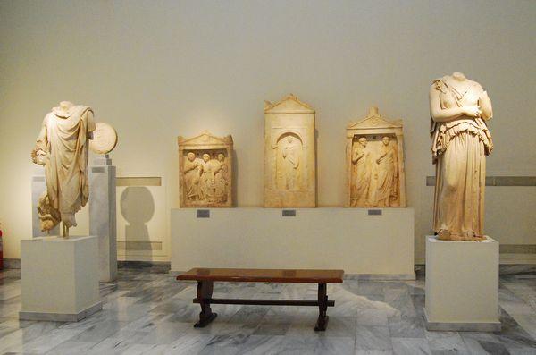 ギリシャにて _e0098241_15504768.jpg