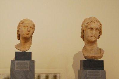 ギリシャにて _e0098241_15512656.jpg