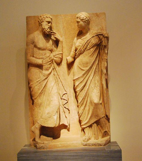 ギリシャにて _e0098241_15523969.jpg