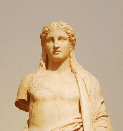 ギリシャにて _e0098241_1553972.jpg