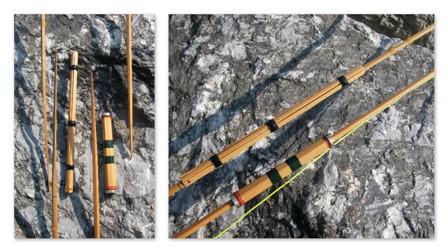 二本の「Spliced Jointed Slide Bamboo Ferrule」_f0053342_12335296.jpg