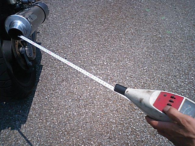 ZRX1200車検整備!_e0114857_013870.jpg