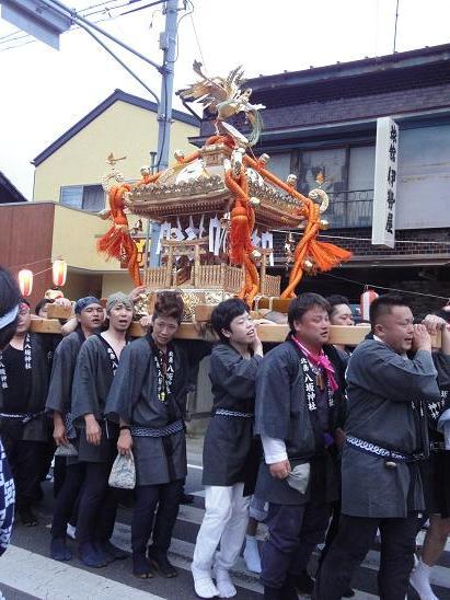 北条祇園祭り_b0124462_10274953.jpg