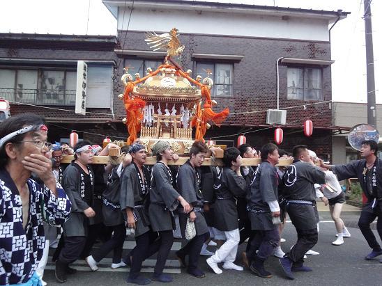 北条祇園祭り_b0124462_10282267.jpg
