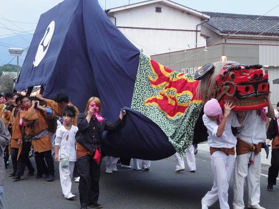 北条祇園祭り_b0124462_10302818.jpg