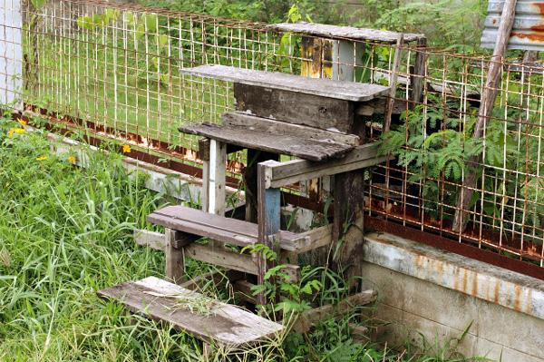 バンコク散歩・運河沿い編(2)_b0131470_14503430.jpg