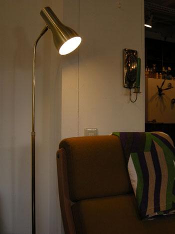 Lighting (DENAMRK)_c0139773_1827880.jpg