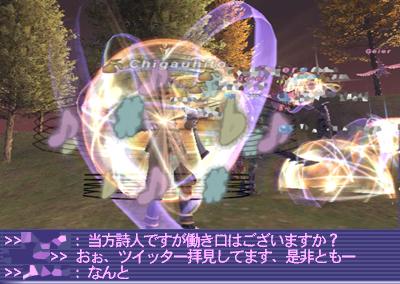 a0025776_18302272.jpg