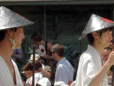 2010年山鉾巡行7♪_d0136282_15245852.jpg