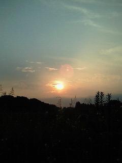 朝Run♪_d0091994_6513170.jpg
