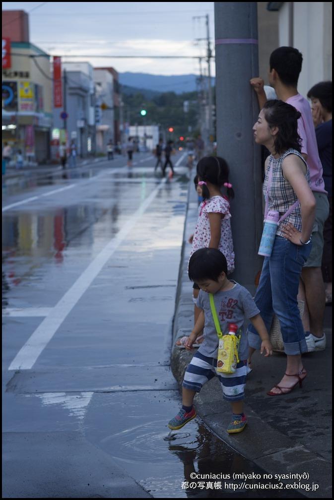 芦別、健夏祭_f0042194_1695226.jpg