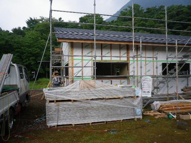 かみなり_e0179508_16281284.jpg
