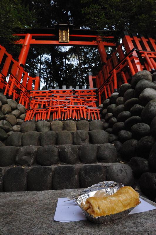 伏見稲荷大社 宵宮祭 ダイジェスト_f0032011_19141295.jpg