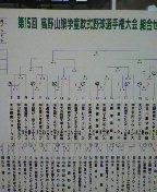 b0005814_525182.jpg