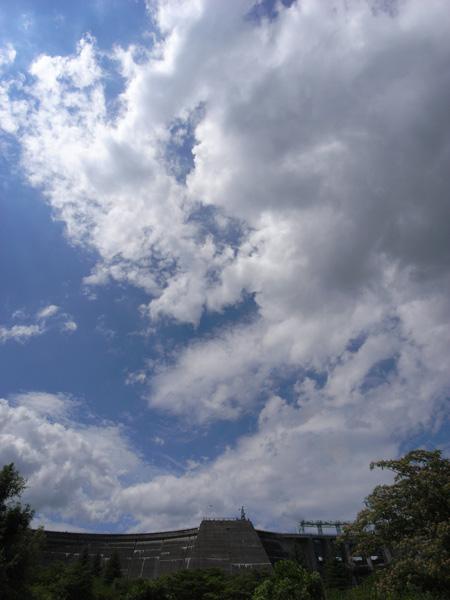 f0137626_21103450.jpg