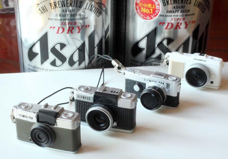 ♪♪またまた私に四台のカメラ♪♪・・・・・・白髭_d0138130_914858.jpg