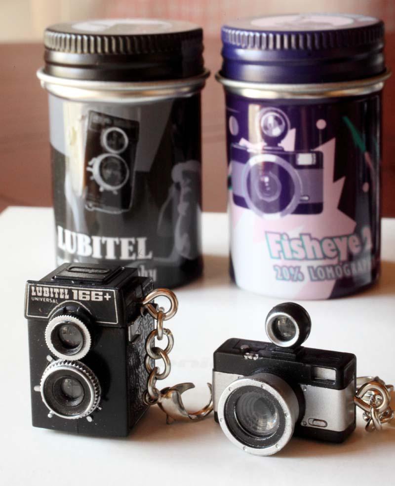 ♪♪またまた私に四台のカメラ♪♪・・・・・・白髭_d0138130_915412.jpg