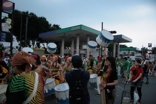 2010年大泉祭_d0172033_18163130.jpg