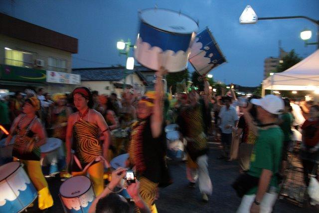 2010年大泉祭_d0172033_18165547.jpg