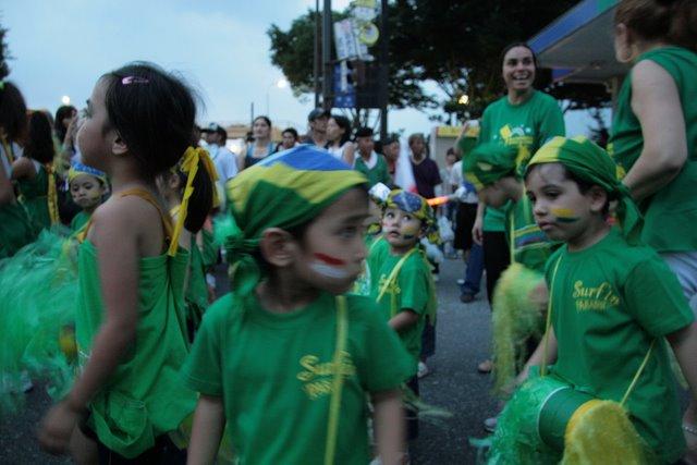 2010年大泉祭_d0172033_18172948.jpg
