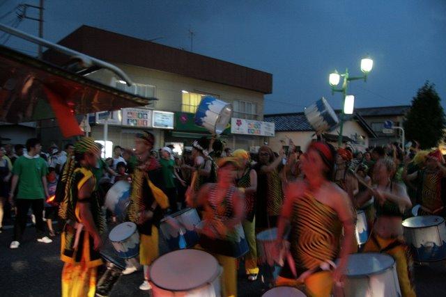 2010年大泉祭_d0172033_1817452.jpg