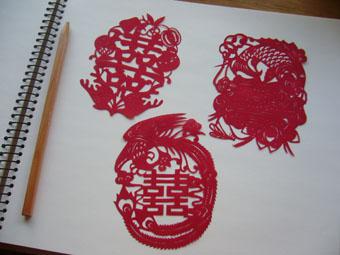 中国切り絵と明石の切り絵_e0035344_84895.jpg