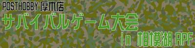 a0149148_19281259.jpg