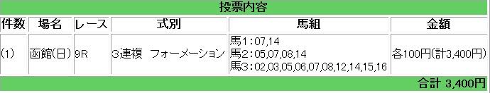 e0052353_7221439.jpg