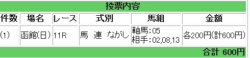 e0052353_7231471.jpg