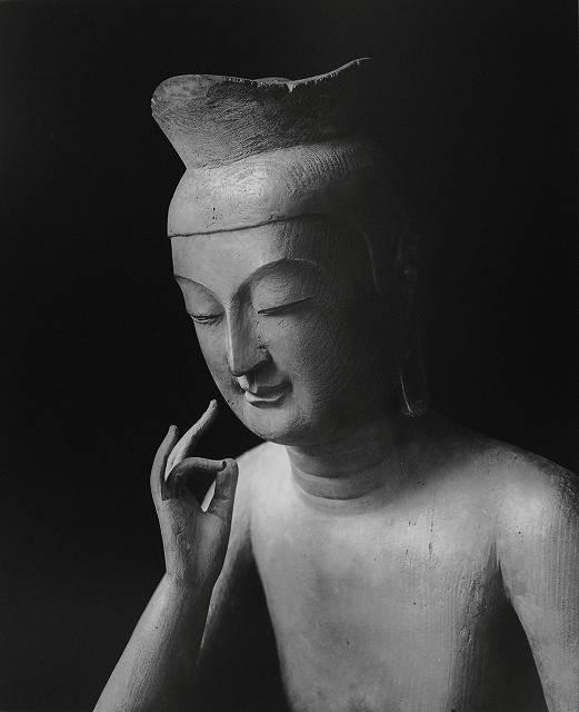 奈良の古寺と仏像_f0044056_11172248.jpg