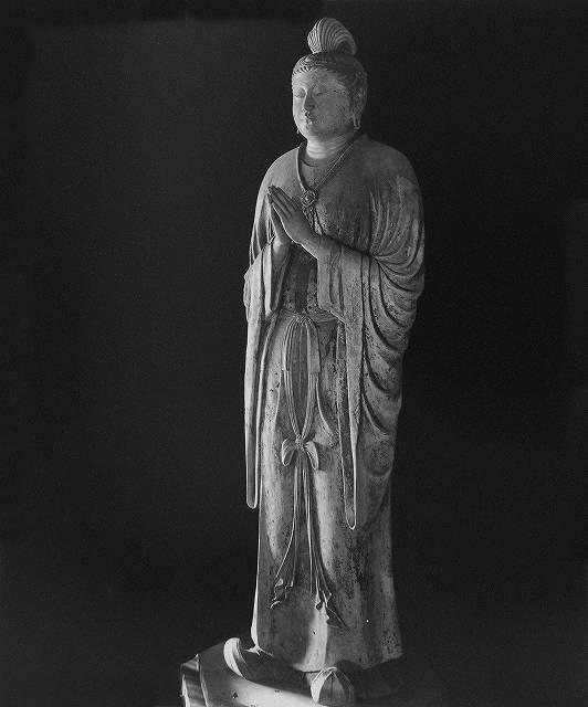奈良の古寺と仏像_f0044056_11183083.jpg