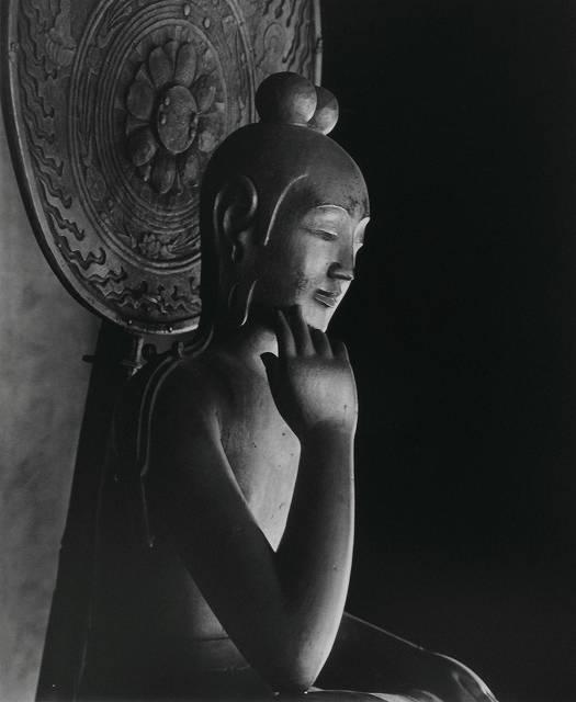 奈良の古寺と仏像_f0044056_11304630.jpg