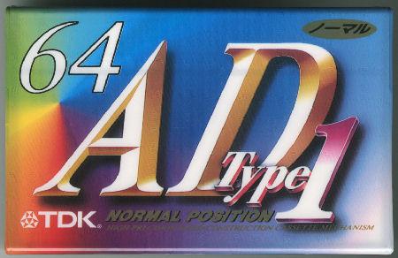 TDK AD Type1_f0232256_2057395.jpg