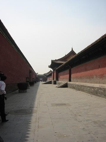 北京  2004 世界遺産とトイレ_d0158258_12262278.jpg