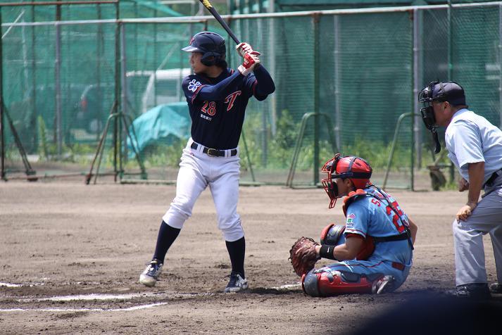 トータル阪神_b0105369_17201512.jpg