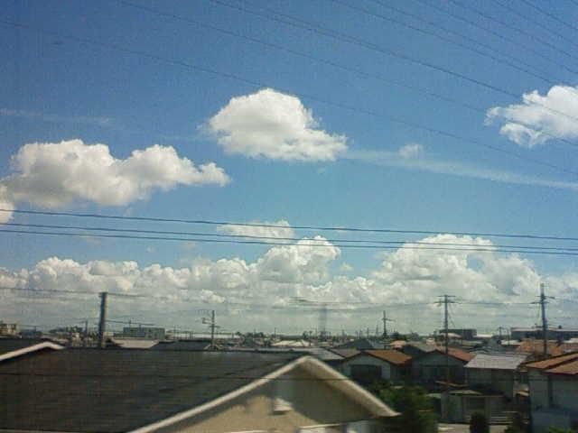 西へ東へ (関西へ関東へ)_c0009280_11494162.jpg