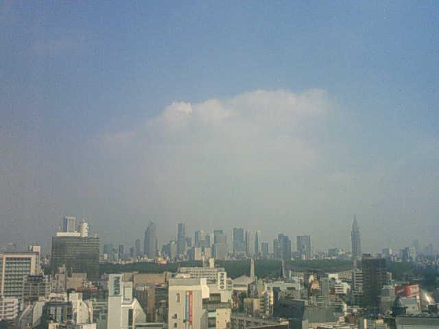 西へ東へ (関西へ関東へ)_c0009280_12112649.jpg