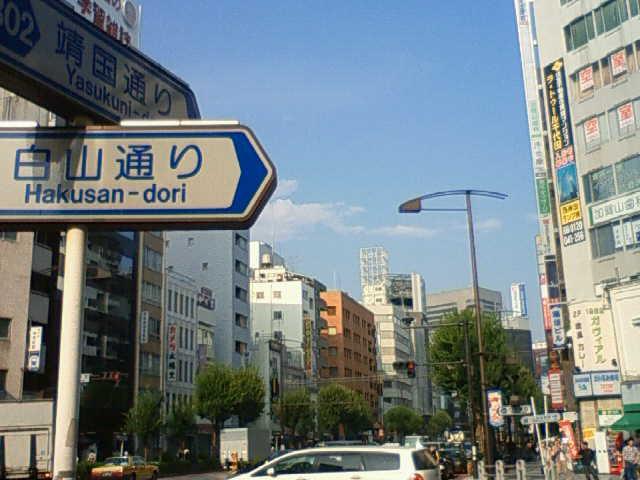 西へ東へ (関西へ関東へ)_c0009280_12191456.jpg