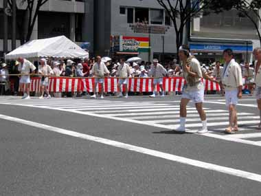 2010年山鉾巡行14♪_d0136282_15225830.jpg