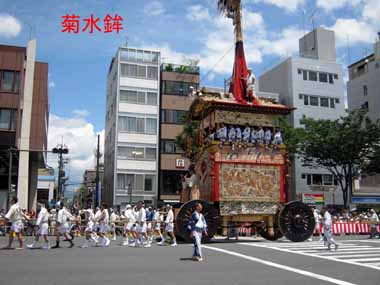 2010年山鉾巡行14♪_d0136282_15245358.jpg