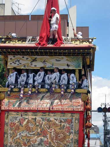 2010年山鉾巡行14♪_d0136282_15251976.jpg