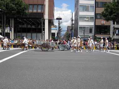 2010年山鉾巡行14♪_d0136282_15255710.jpg