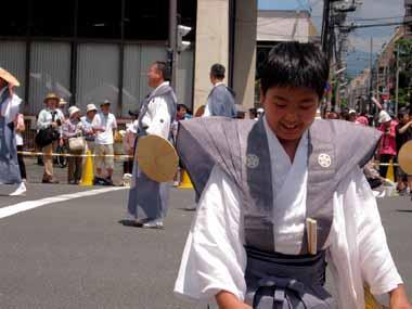 2010年山鉾巡行15♪_d0136282_15391141.jpg