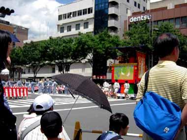2010年山鉾巡行15♪_d0136282_15402181.jpg