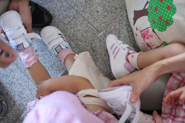 靴新調_f0098083_055820.jpg