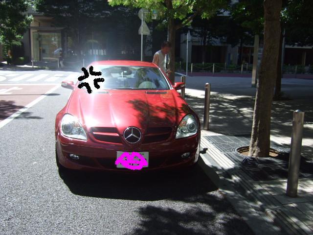 f0189987_12124330.jpg